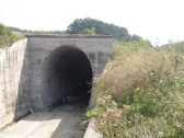 Management of tunnel construction project on the Valjevo - Loznica railway line with related infrastructure